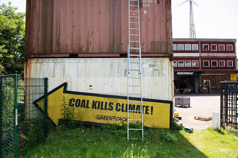 Greenpeace_edit_emil-1.jpg