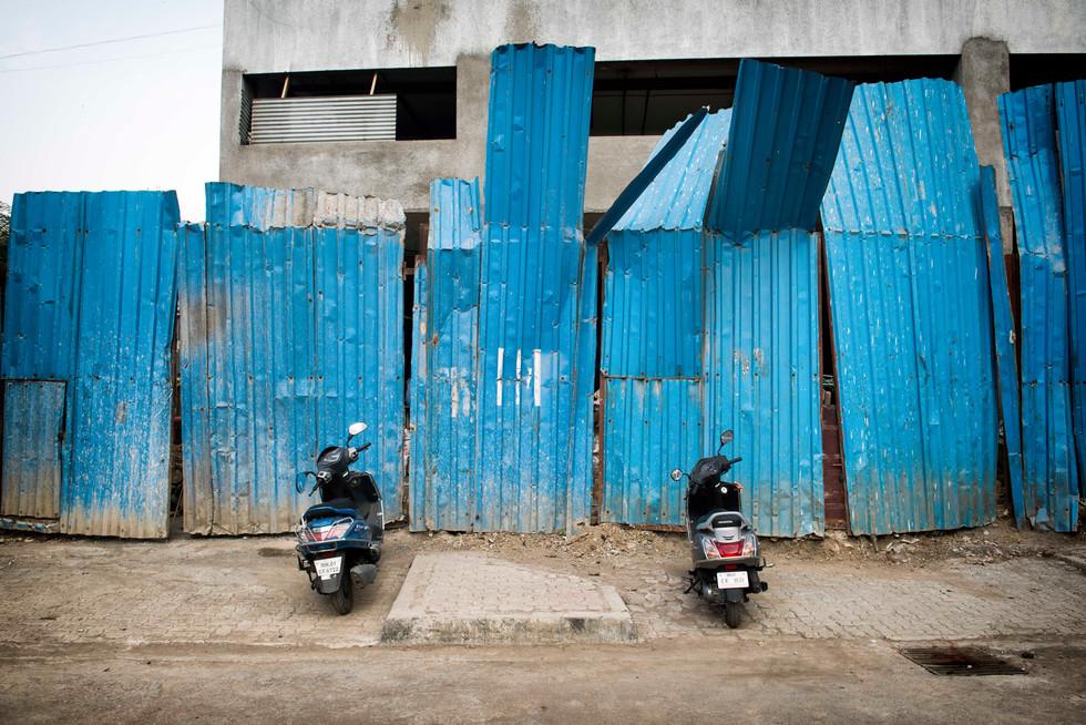 MUMBAI INDIA_005.jpg