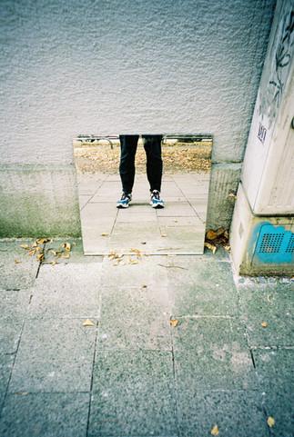 SuperPrima_2010-47.jpg