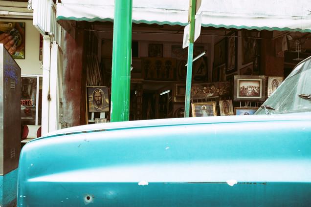 MEXICO CITY_MEXICO_005.jpg