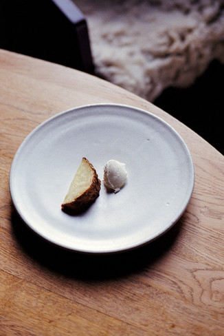 EAT7_NOBELHART&SCHMUTZIG-1.jpg