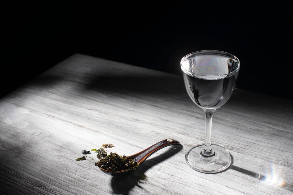 CLEAR DRINK_002.jpg