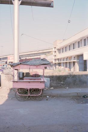 35MM JAIPUR INDIA_001.jpg