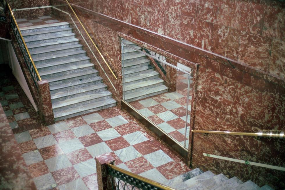 35MM SANKT PETERSBURG RUSSIA_006.jpg