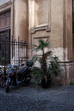 35MM ROMA ITALY_002.jpg