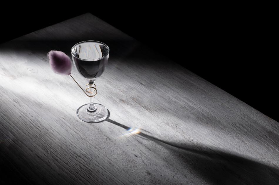 CLEAR DRINK_001.jpg