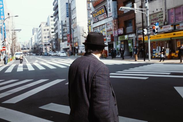 TOKYO JAPAN_002.jpg