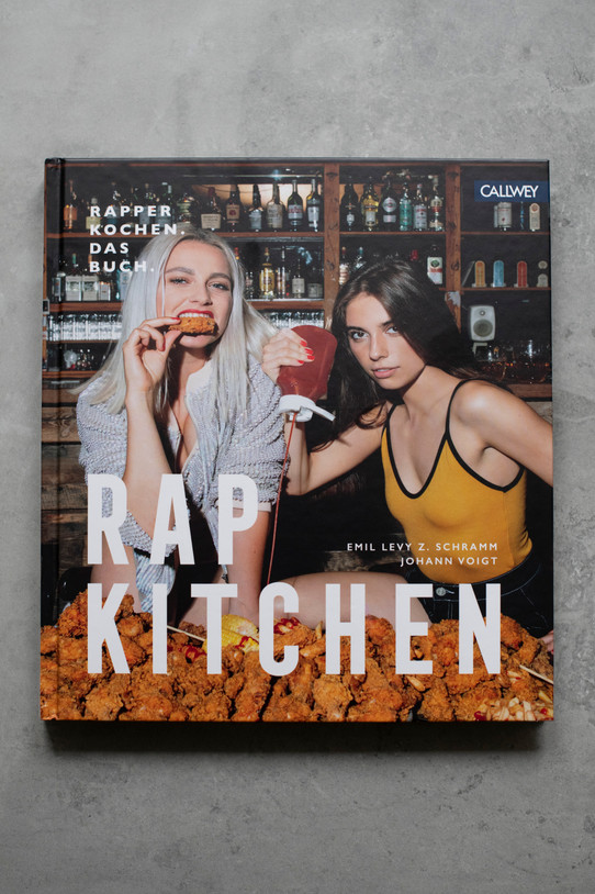 RAP KITCHEN_001.jpg