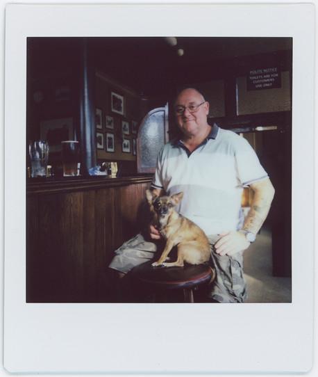 MAN WITH DOG_001.jpg
