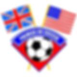 PUK Logo.jpg