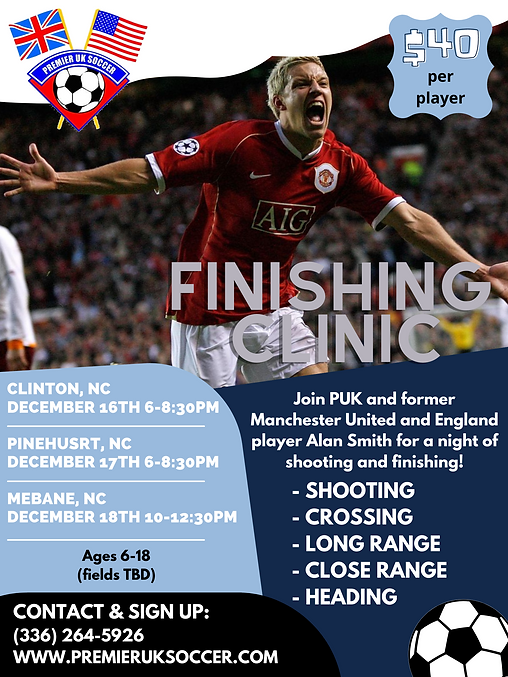 Alan Smith August 2021 Finishing Clinic.png