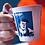 Thumbnail: POSITIVI-TEA MUG
