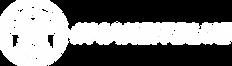 GENERIC_Web_Menu_Logo.png