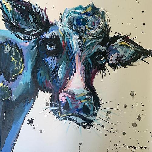 Blue Cow resized.jpg