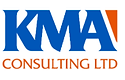 KMA.png