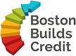 Boston Builds Credit.png