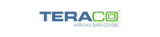 teraco-logo-1024x240.png