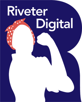 RiveterDigital_Transparent_Logo_Smallest