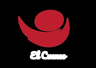 cuenco_LOGO-8.png