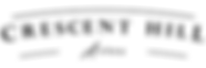 CHA---Black-Transparent.png