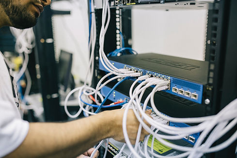 blur-connection-data-center-442150.jpg