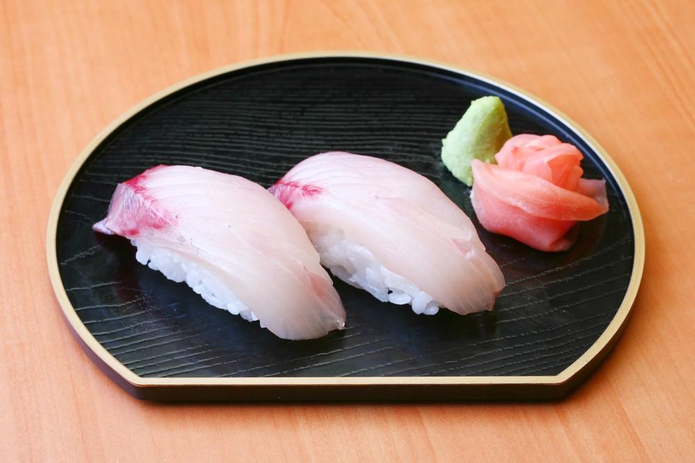 623img8516 Hamachi Sushijpg