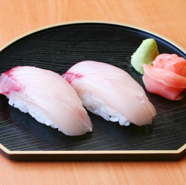 6.23+IMG_8516-Hamachi-Sushi.jpg