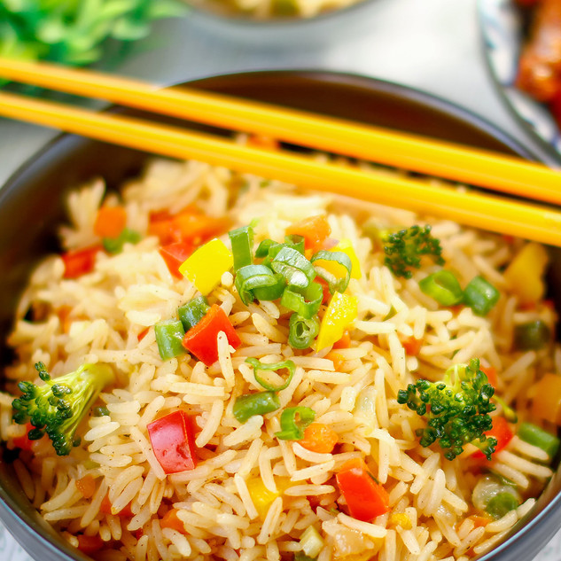 Veggie Fried Rice.jpg