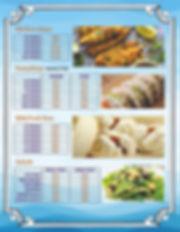 Waves_Catering_Menu_Page05-s.jpg