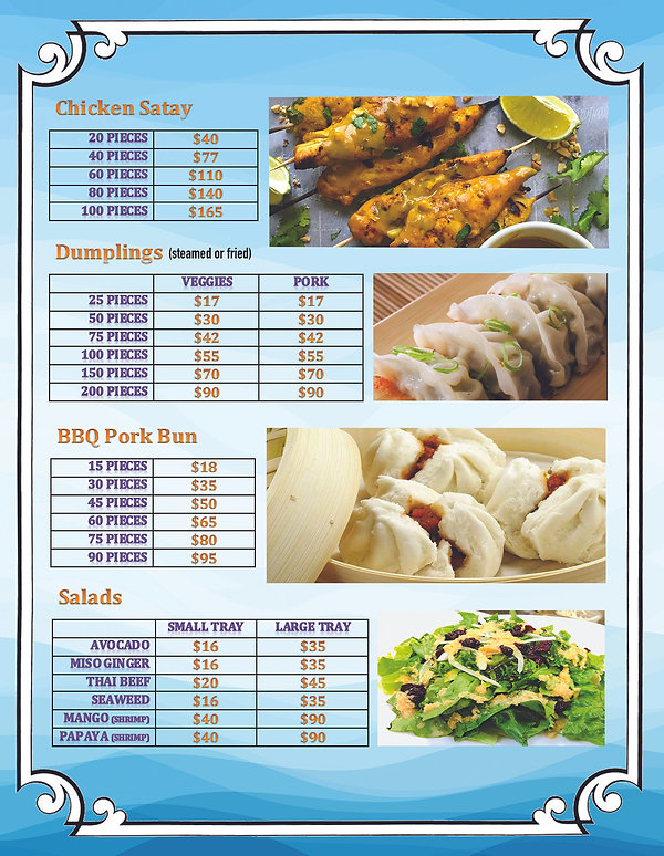 Waves_Catering_Menu_Page05-s.jpg