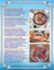 Waves_Catering_Menu_Page10-s.jpg