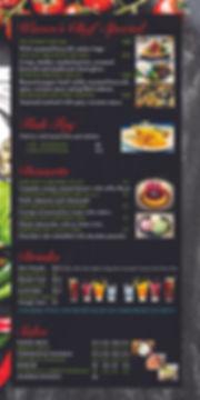 7x14_Page_10_Desserts_Drinks_Sides.jpg