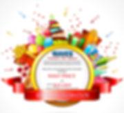 BirthdayDeal-s.jpg