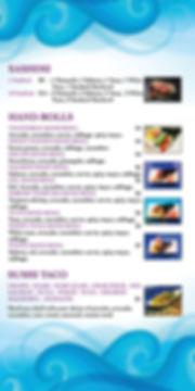 7x14_Page_08_Sashimi_HandRolls_SushiTaco