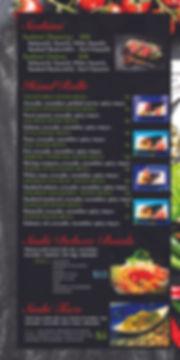 7x14_Page_09_Sashimi_HandRolls_SushiDelu