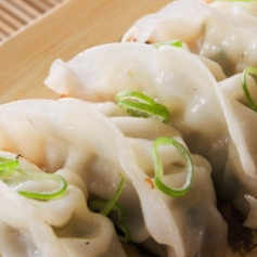 steamed_dumplings.jpg
