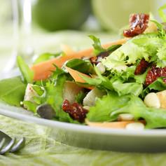 Food-Salad-Wallpapers-HD.jpg