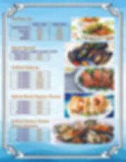 Waves_Catering_Menu_Page08-s.jpg