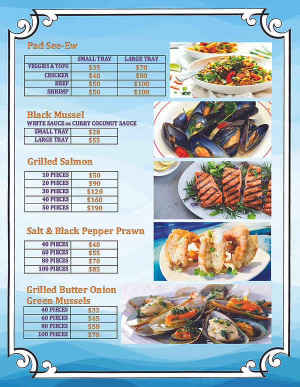 Waves_Catering_Menu_Page08-s.jpg