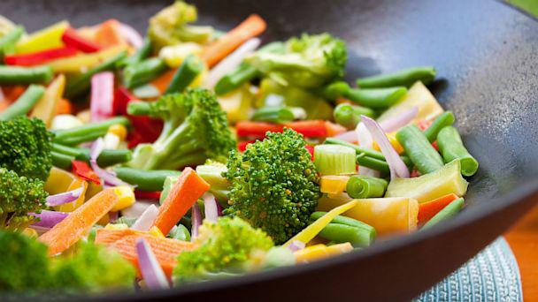 vegetarian_meal_nt_131007_16x9_608.jpg