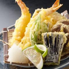 anything-deep-fried-like-tempura-1483470