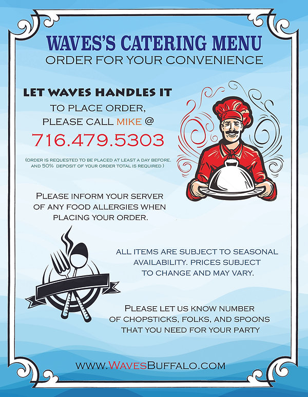 Waves_Catering_Menu_Page02-s.jpg