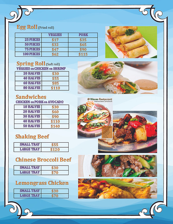 Waves_Catering_Menu_Page06-s.jpg