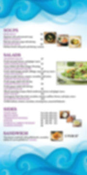 7x14_Page_04_Soups_Salads_Sides_Sandwich