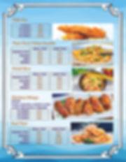 Waves_Catering_Menu_Page07-s.jpg