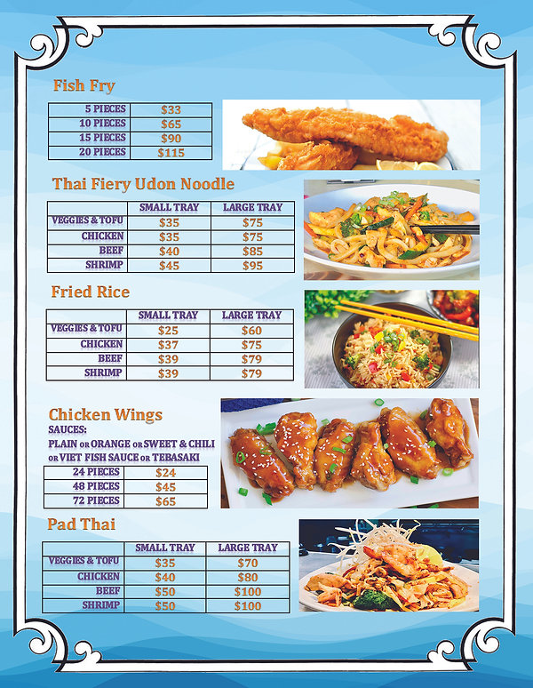 Waves_Catering_Menu_Page07-s.jpg