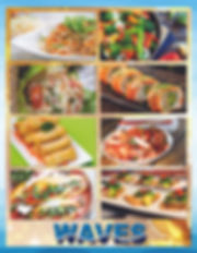 Waves_Catering_Menu_Page12_BackCover-s.j
