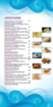 7x14_Page_03_Appetizers-s.jpg