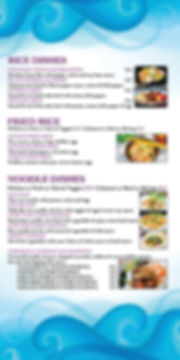7x14_Page_06_RiceDishes_FriedRice_Noodle