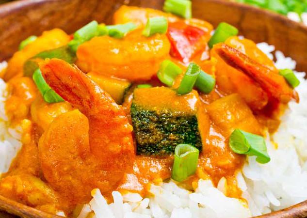 Vietnamese-Seafood-Curry.jpg